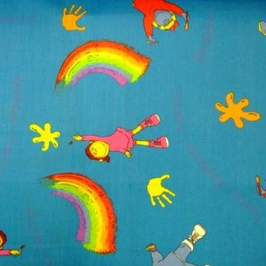 TWEENIES RAINBOW -TASTIC