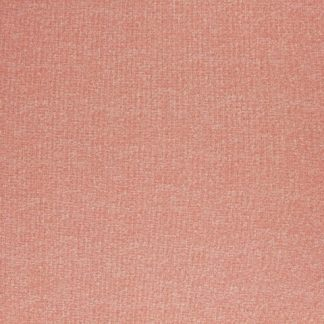 OLIVIA by Michele D'amore for Benartex  cotton fabric PINK
