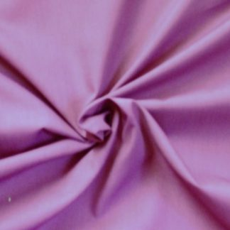 POLY/COTTON  FABRIC SOLID   MAGENTA