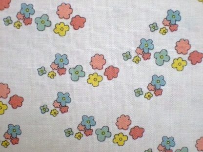 LOCALLY GROWN by MARISA and CREATIVE THURSDAY for ANDOVER FABRICS - CREAM