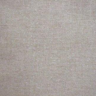 HP  NOVA heavier weight poly/cotton fabric DOUBLE WIDTH - BEIGE -