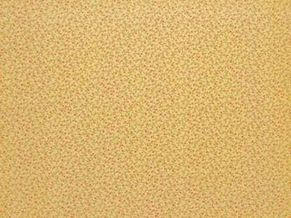 JELLY BEAN  by LAUNDRY BASKET QUILTS for MODA -  BUTTERMILK  -