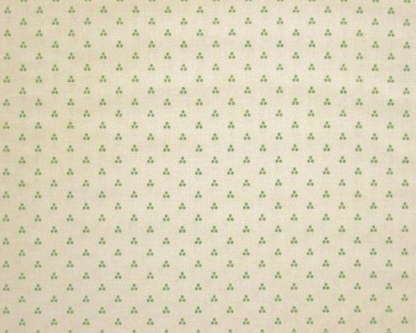 SOMERSET by JOANNA FIGUEROA , FIG TREE & CO. for MODA - CREAM/GREEN -