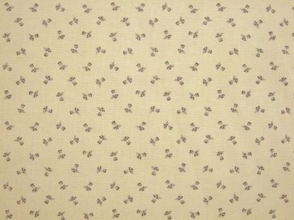 ATELIER by 3SISTERS for MODA  - GREY/IVORY -