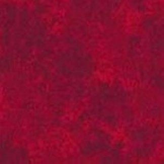 SPRAYTIME by THE HENLEY STUDIO for MAKOWER  - RED-