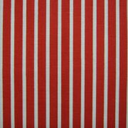 DAYSAIL STRIPE  by BONNIE & CAMILLE for MODA - RED/WHITE -