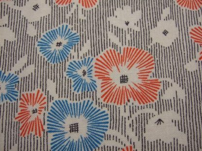 GARDENVALE by KINGWELL - 100% COTTON