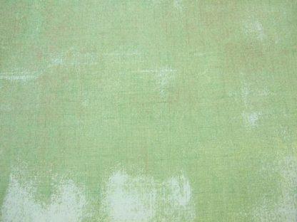 GRUNGE WINTER MINT - 100% Cotton