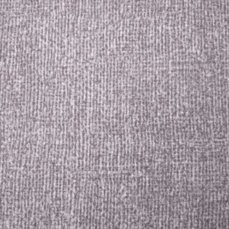 BURLAP by DOVER HILL for BENARTEX - DUSKY LILAC -