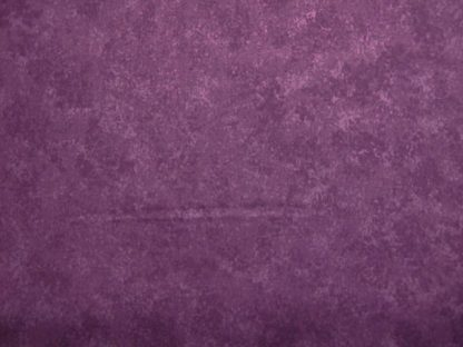 SPRAYTIME by THE HENLEY STUDIO for MAKOWER  -  MAUVE-